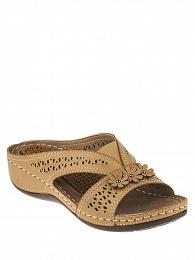 3d753288401 Интернет-магазин женской обуви в Екатеринбурге  купите женскую обувь ...
